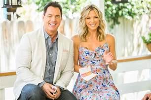 home family tv show on hallmark season six renewal