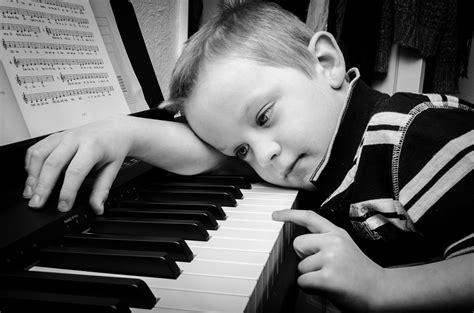 Piano Lessons Suzuki Method by My Husband And I Fight My Kid S Suzuki Method Piano