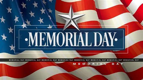 memorial day weekend  wsbt