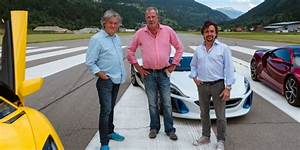 The Grand Tour Saison 2 Date : the grand tour season 2 jeremy clarkson pokes fun at richard hammond s crash metro news ~ Medecine-chirurgie-esthetiques.com Avis de Voitures