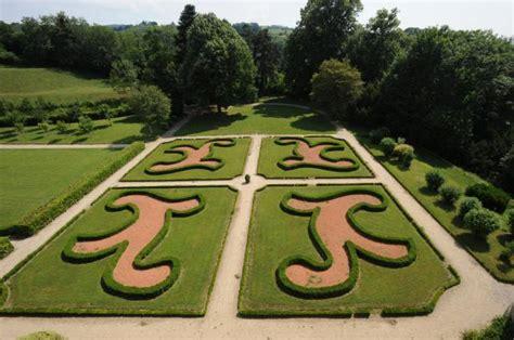 Le Jardin La Fran Aise by Jardins 224 La Fran 231 Aise Voironnais Villes Et Pays D