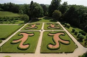 jardins a la francaise voironnais villes et pays d39art With jardin a la francaise photo 2 vzone art fr