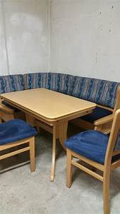 Eckbankgruppe Mit Ausziehbarem Tisch Essgruppen Und Weitere Gartenm