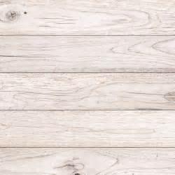 Vintage Hardwood Flooring Prices