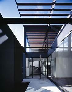 Gallery of Pergola / APOLLO Architects & Associates - 10