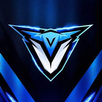 Clan Volt
