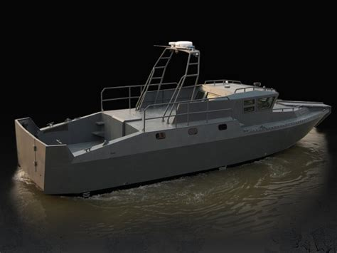 Cuddy Cabin Fishing Boat Manufacturers by Aluminium Small Cuddy Cabin Boat Buy Cuddy Cabin Boat