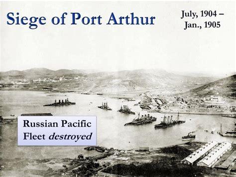 arthur bonnet siege social ppt the imperialism powerpoint presentation id 1886117
