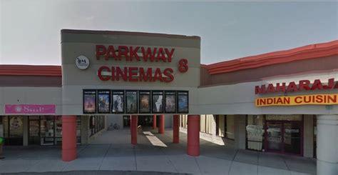 parkway  cinema  sarasota fl cinema treasures