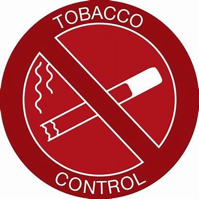 Tobacco Control Act National Vape Smoking Clipart