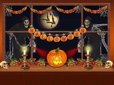 halloween  dozen ways  enjoy  spooky