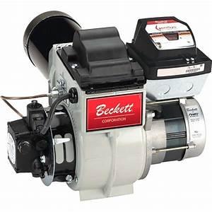 Oil Burner B Wiring Diagram Controls Beckett Afg Parts  U2013 Zulumik Xyz