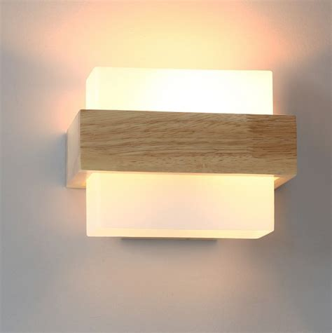 led wall sconce wall lights design collection bedroom wall light