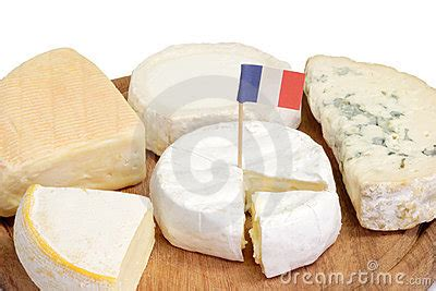 fromage 224 p 226 te molle fran 231 ais images stock image 8272474