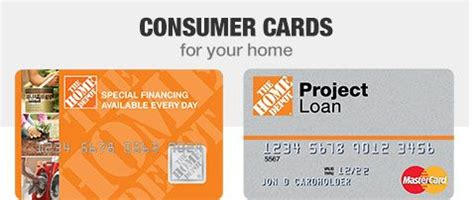 home design credit card where can i use my synchrony bank home design credit card