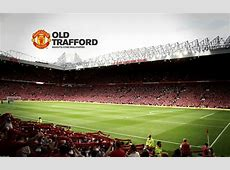 Manchester United Backgrounds – Epic Wallpaperz