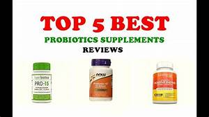 Chitosan Supplements Reviews