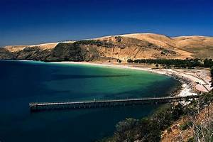 Rapid, Bay, Fleurieu, Peninsula, South, Australia