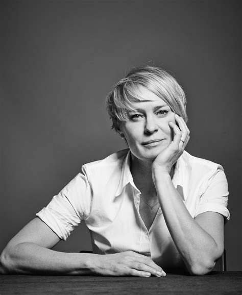 Robin Wright   Women in motion   Pressroom