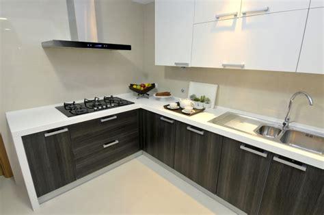 laminate kitchen cabinet doors formica laminate kitchen cabinet doors wood laminate for