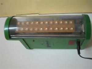 12 Volt Led Emergency Lights