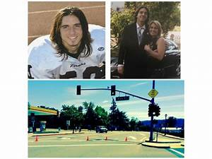 Family Of Piedmont Hills High Grad Shot, Killed By ...
