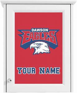 dhs logo cabinet decal large personalized you With kitchen colors with white cabinets with company logo stickers