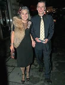 Sharman Macdonald Will Knightley | www.pixshark.com ...
