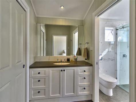 Ensuite Bathroom Sinks by Ensuite Ideas Future Home Ideas Bathroom Basement