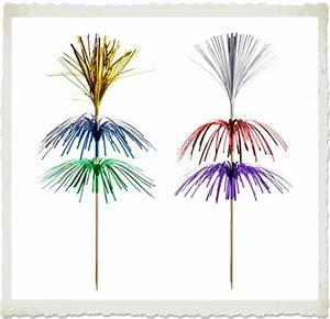 Bilder Und Dekoration Shop : ballonsupermarkt deko picker feuerwerk 100 st ck 3 lagig party ~ Bigdaddyawards.com Haus und Dekorationen