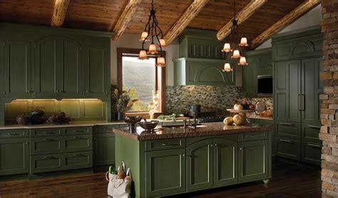 Lagu Twenty One Pilots Kitchen Sink by 100 Kitchen Cabinets Island Suffolk Jk