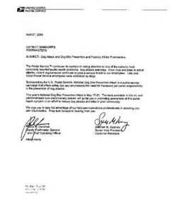 usps resume mail delivery sle usps cover letter resume basic ideas application cover letter for usps usps cover