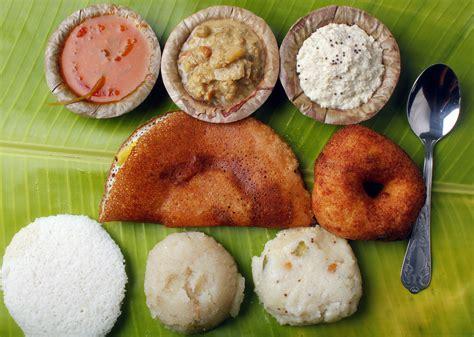 tami cuisine welcome to kaliga bazaar kitchen appliances mixer grinder