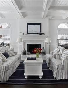 fresh cottage house interior interior design ideas home bunch interior design ideas