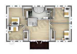 home plan ideas house plans with interior photos house design pictures house plans india house plans indian