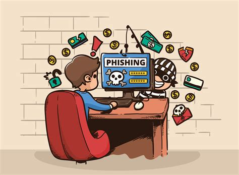 Hacker Free Vector Art