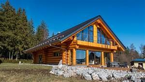 Holzhaus 75 Qm : granitfliesen preise qm 29 75 qm preise black star galaxy tiles k ngen robin modulbau ~ Sanjose-hotels-ca.com Haus und Dekorationen