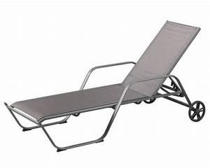 Dänisches Bettenlager Sonnenliege : sonnenliege mexico von d nisches bettenlager ansehen ~ Sanjose-hotels-ca.com Haus und Dekorationen