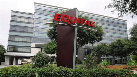 equifax phone number human equifax loses 18 6 million lawsuit abc news