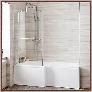Badewanne Mit Duschzone : badewanne mit duschzone komplett badewanne house und ~ A.2002-acura-tl-radio.info Haus und Dekorationen