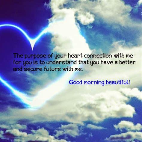 Good Morning Text Quotes Tagalog