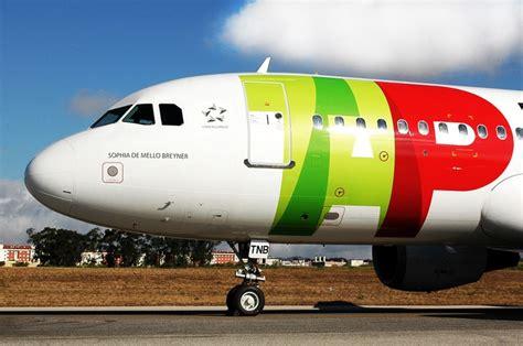 Book cheap TAP Portugal flights - Travelstart.co.za