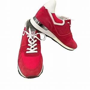 Sneakers Louis Vuitton Homme : louis vuitton chaussures homme pas cher louis vuitton ~ Nature-et-papiers.com Idées de Décoration