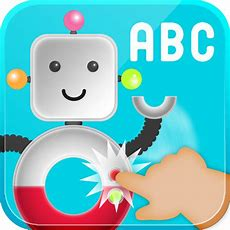 Interactive Alphabet  Abc Flash Cards Review  Educational App Store