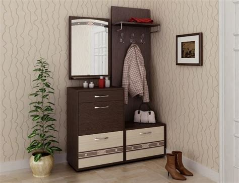 smart storage solutions  decorating small apartments  homes