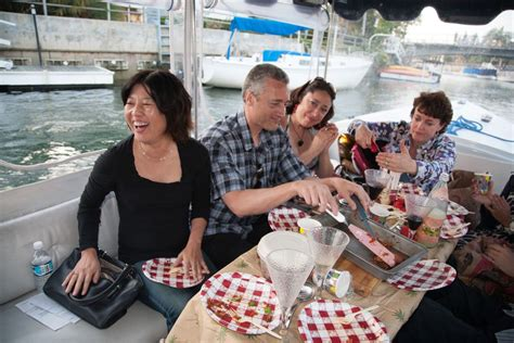 Los Alamitos Duffy Boat Rentals by 36 Things To Do In Ca