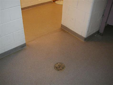 Ardex Wood Floor Leveler by Ardex Underlayment Installation For Leveling Topping And