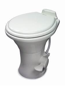 Dometic 310 Rv China Toilet - Free Shipping