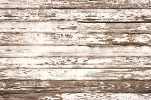 warm barn wood floor 7 flickr photo