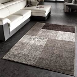 tapis modernes pas cher tapis salon moderne gris pas cher tendance tapis deco 2017